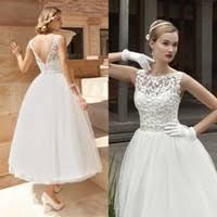 teacup wedding dresses teacup dresses wedding dress edin