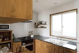 meuble cuisine encastrable cuisine meuble cuisine pour four encastrable avec bleu couleur
