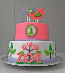 howtocookthat cakes dessert u0026 chocolate 1st birthday cake