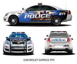 chevrolet car logo epic police car logo designs 83 for your logo creater with police