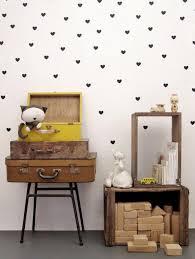 tapisserie chambre d enfant tapisserie chambre d enfant 1 sublimez vos int233rieurs en