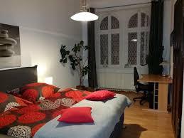 Schlafzimmer Komplett Leipzig Apartment Heinrich Budde Strasse Deutschland Leipzig Booking Com