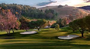 100 mountain vista golf palm springs u2013 day 18 santa