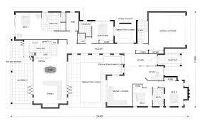 gj gardner floor plans unusual idea 2 mandalay house plans gj gardner house plan prices