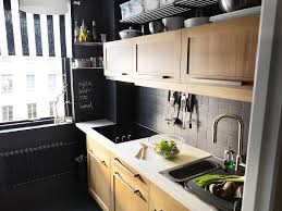 big ideas for small kitchens a compact kitchen can still be a
