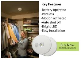 bright ideas mr beams wireless lighting blog the best closet