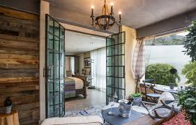 olive boutique hotel a small luxury hotel of the world san juan
