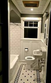 bathroom wall tile design 568 best tile bathrooms images on bathroom ideas