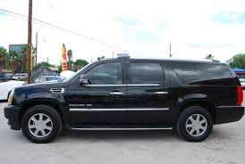 2012 cadillac escalade esv luxury brownsville tx english motors
