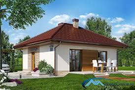 the studio400 plan is a single room modern guest house plan with a small one room house plans ideas home decorationing ideas