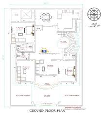 Home Floor Plans Ramblers by 57 Basement Floor Plans Filewilliam Penn Hotel Basement Floor