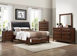 bedroom furniture sets dark wood ideas of cherry wood bedroom