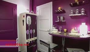 meuble cuisine aubergine cuisine quipe aubergine excellent cuisine couleur aubergine et