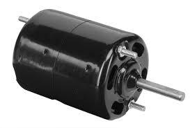 fasco fan motor catalogue marketing material fasco