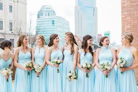mix match bridesmaid dresses mix and match bridesmaid dresses azazie