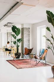 546 best working spaces images on pinterest