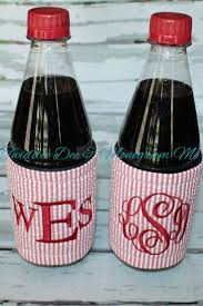 huggie drinks 22 best sewing drink wraps coasters images on
