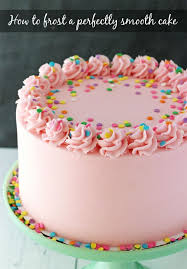 Royal Icing Decorations For Cakes 625 Best Cake Ideas Birthday And Otherwise Images On Pinterest