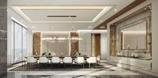swiss bureau swiss bureau interior design al habtoor penthouses dubai uae