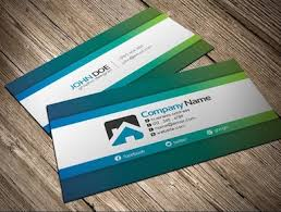 Business Card Psd Free 20 Latest Free Business Card Psd Templates U2013 Neo Design
