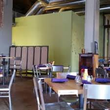The Kitchen Sink St Louis Mo The Kitchen Sink Closed 76 Photos 149 Reviews Cajun Creole