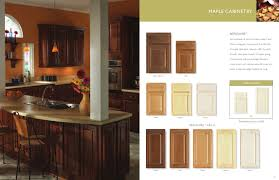 wood stain kitchen cabinets dining u0026 kitchen restaining kitchen cabinets general finishes