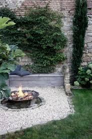 Garten Lounge Gunstig 535 Best Garten U0026 Co Images On Pinterest Landscaping Garden