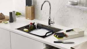 kitchen cabinet drawer peg organizer the 10 best organizers to declutter your kitchen food wine