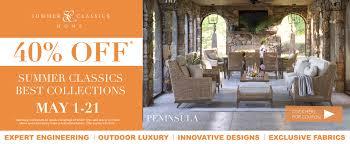 luxury outdoor furniture louisville ky