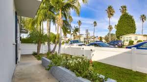 4332 gresham street pacific beach san diego apartment rentals