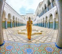 airbnb morocco 6 gorgeous morocco airbnb riads my life s a movie