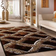 Livingroom Area Rugs Living Room Shag Area Rugs With Glass Windows And White Ceramic