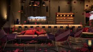 colorful and exuberant home interior design ideas look so