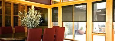 wholesale home interior outdoor patio shade ideas rimas co