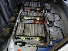 2008 toyota yaris battery the hybrid car battery a definitive guide