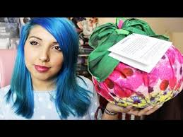 Flowers For Mum - mother u0027s day flowers for mum lush unboxing yammy youtube