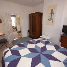 Bed Breakfast Bed And Breakfast Near Washington Dc Bed U0026 Breakfast Dc