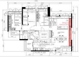 conference floor plan studio rum project plan b conference room inside design