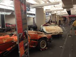 where is the national corvette museum 35 best national corvette museum images on corvettes