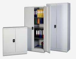 Office Max Filing Cabinets Bisley File Cabinets Filing Cabinets
