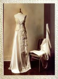 bridal couture fine sewing techniques for wedding gowns and