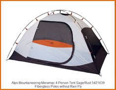 Alps Mountaineering Tri Awning Alps Mountaineering Aztec Tent Products Alps Loves Pinterest