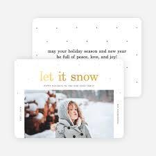 modern cards paper culture