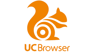 ucbrowser mini apk uc browser app on samsung z2 tizen help