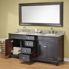 Madison Bathroom Vanities by Madison 72