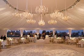 affordable wedding venues chicago 15 best outdoor wedding venues in chicago pinteres