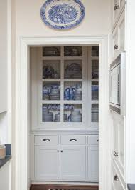 How To Display China In A Hutch How To Organize And Style Your China Hutch