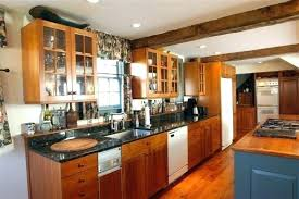 18 inch kitchen cabinets 18 deep cabinets deep base kitchen cabinets white wallpaper photos