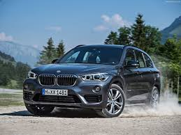 2016 bmw x1 pictures photo bmw x1 2016 picture 24 of 255