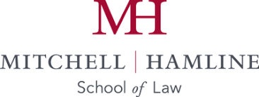 applying u2013 prospective students u2013 mitchell hamline of law